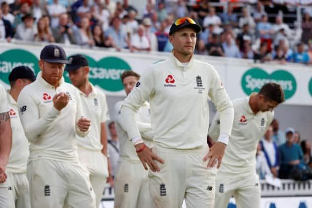 matthew wade, ashes, ashes 5th test, england vs australia, ashes photos, cricket news