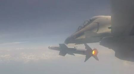 missile test, astra missile, air to air missile test, iaf missile test, what is astra missile, sukhoi jet, iaf news