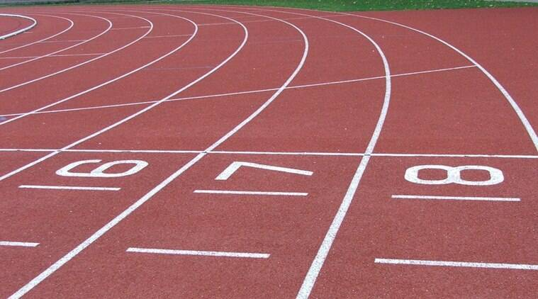 India enter World Athletics Championships with low expectations