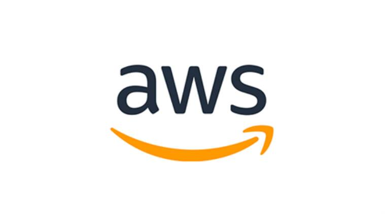 amazon, ai, machine learning, artificial intelligence, ml, aws, amazon web service