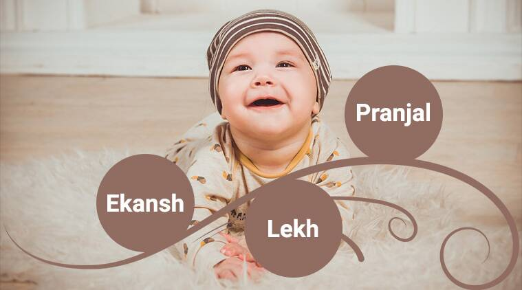 13++ Boy names indian new ideas in 2021