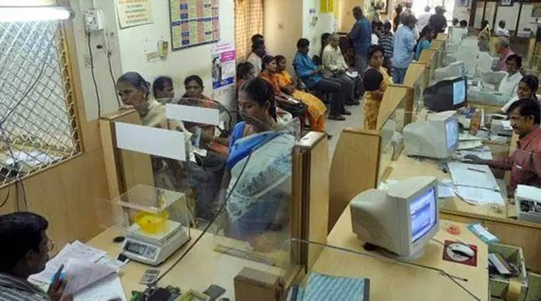 PSU banks in Odisha to operate from 10 am to 4 pm from October 1