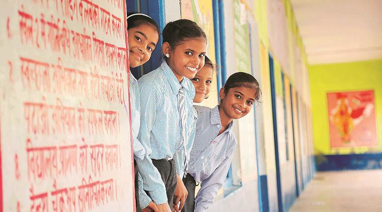 haryana sex ratio 2019, sex ratio in haryana, haryana girl child ratio, haryana gender ratio, gender ratio, sex ratio, manohar lal khattar, khattar, haryana news