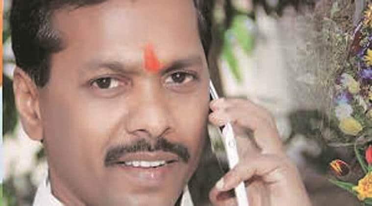 Maharashtra Assembly elections, Maharashtra Assembly polls, Maharashtra elections, Maharashtra BJP, Maharashtra Congress, NCP, urmila Matondkar, Shivendraraje Bhosale, Radhakrishna Vikhe-Patil, India news, Indian Express