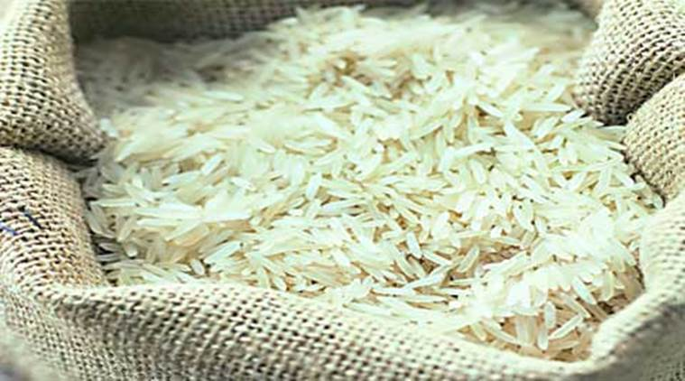 Punjab: Basmati's early variety fetches lower price than last year, arhtiyas blame sanctions on Iran