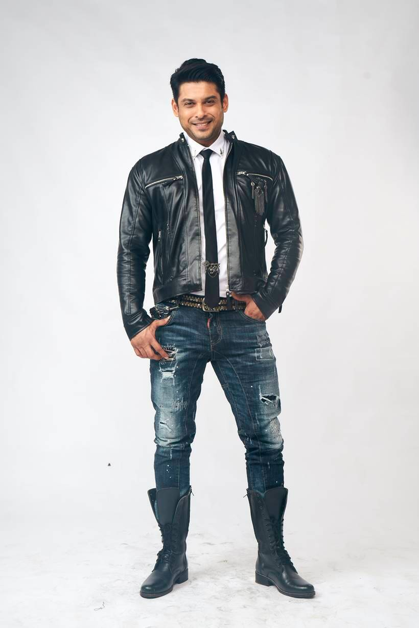 bigg boss 13, bigg boss 13 contestants, bigg boss 13 contestants list, bigg boss contestants, bigg boss contestants list, bigg boss 13 contestants names, bigg boss, koena mitra, sidharth shukla, rashami desai, devoleena bhattacharjee, arti singh, dalljiet kaur, abu malik, shehnaaz gill, paras chhabra, mahira sharma, siddharth dey, shefali bagga, asim riaz