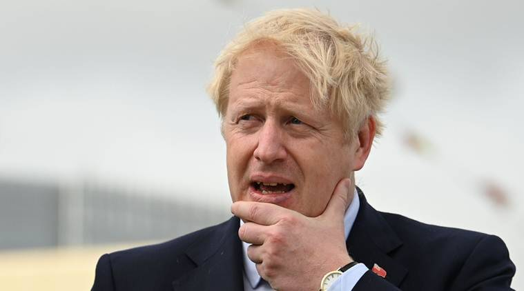 boris johnson uk pm, uk parliament suspension, britain court johnson parliament prorogue, brexit, brexit deal