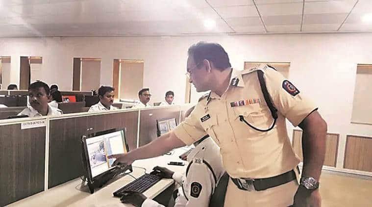 Motor Vehicles Act, Motor Vehicles Act Maharashtra, maharashtra challans collected, maharashtra traffic violations