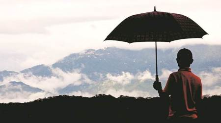 india meteorological department, weather in northeast, northeast monsoon, india weather, pune news, indian express news