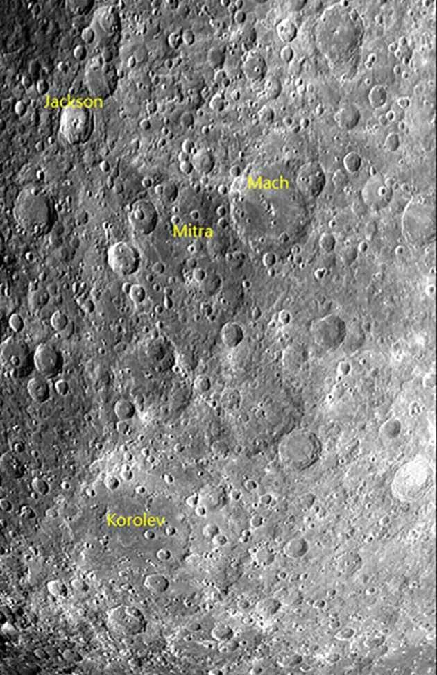 chandrayaan 2, photos taken by chandrayaan 2, chandrayaan 2 journey in photos, images clicked by chandrayaan 2, pictures taken by chandrayaan 2, chandrayaan 2 in space, chandrayaan 2 moon pictures, chandrayaan 2 lunar images