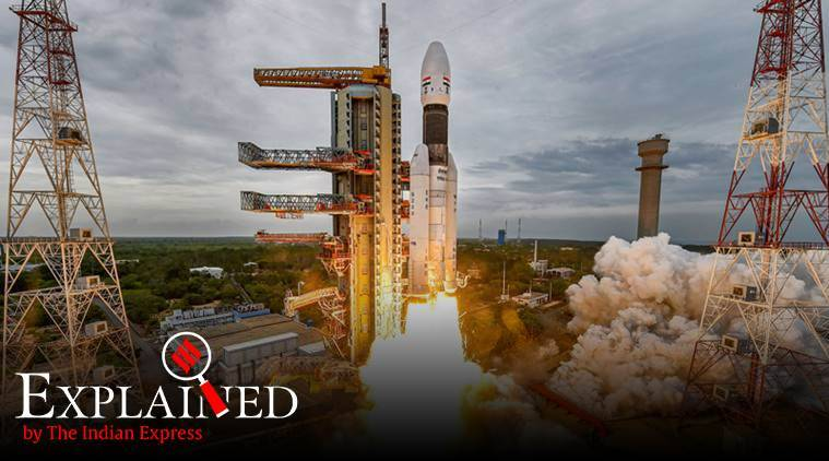 Explained: Chandrayaan-2 was to be launched by India and Russia in 2011; it's delayed but better