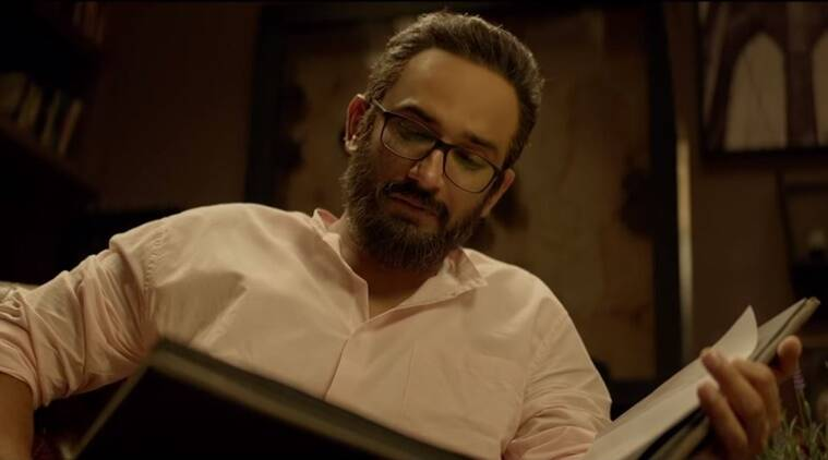 Chhichhore box office collection Day 1