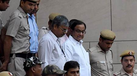 P Chidambaram, P Chidambaram plea, court rejects Chidambarams plea, Chidambarams plea rejected, INX Media case, chidambaram, india news