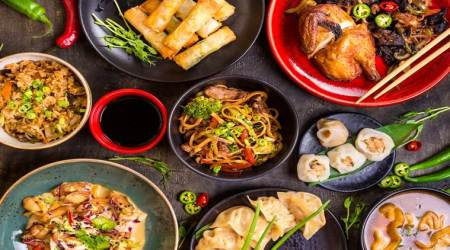 chinese food, chinese restaurant syndrome, msg, indian express, indian express news