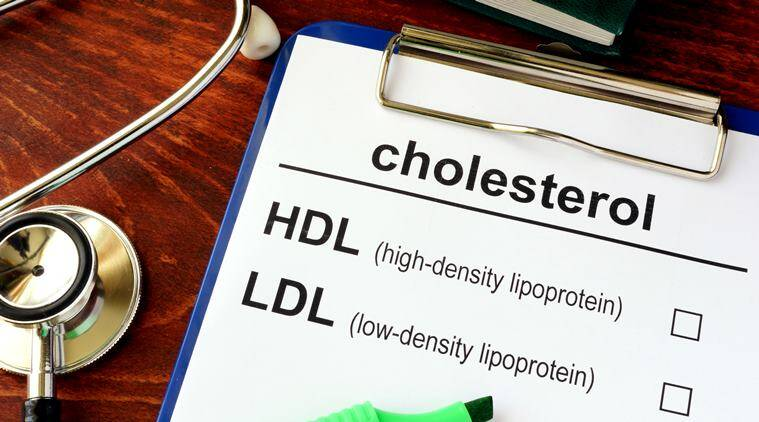 Healthians, study, lifestyle diseases men, women lifestyle diseases, indianexpress.com, indianexpress, new study, lipid profile, what is lipid profile, what are lifestyle diseases,