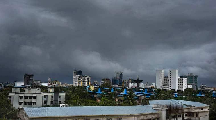 Weather Forecast Today Live Updates: Mumbai, Delhi NCR, Gujarat, Bangalore, Chennai Earthquake Rains Latest News, Weather Forecast IMD Report Today