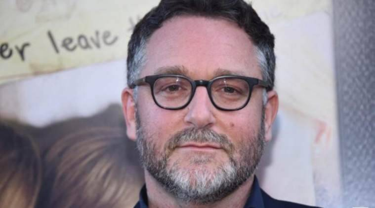 Here's why Colin Trevorrow said no to directing MCU film