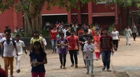 mumbai, maharashtra, college admission, education news