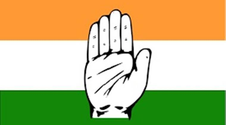 Gujarat bypolls, Gujarat bypoll candidates, Gujarat news, election news, indian express