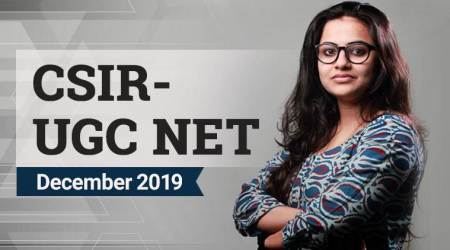 NTA, nta.ac.in, ntanet.nic.in, csirnet.nta.nic.in, csir net answer key, csir result date, employment news, sarkari naukri, sarkari naukri result