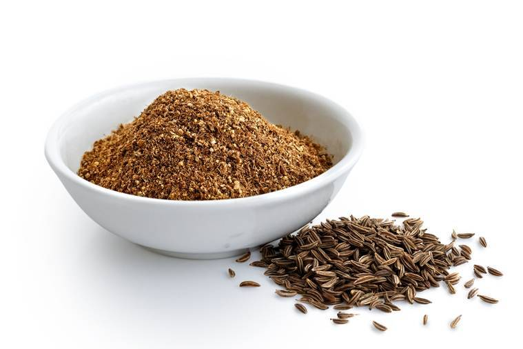 diabetes, cumin powder, jeera, cumin, indianexpress.com, indianexpress, cumin benefits, type 2 diabetes, diabetes,