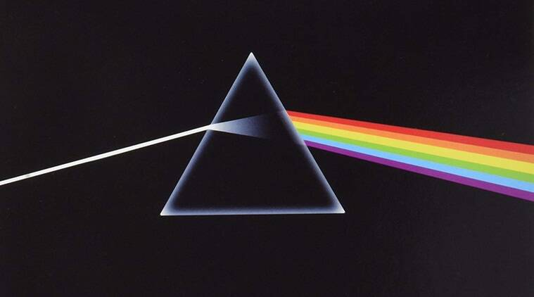 have you heard dark side of the moon