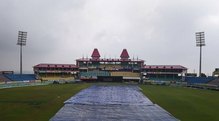 India vs South Africa 1st T20I, Dharamshala Weather Forecast Today: Weather to play spoilsport?