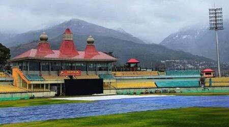 dharamsala, dharamsala diaries, weekend trip, budget trip, weekend travel, indian express, indian express news