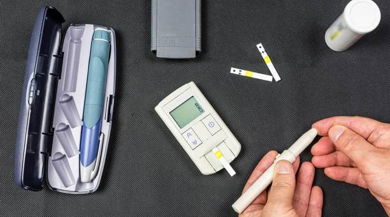 diabetes, cumin powder, jeera, cumin, indianexpress.com, indianexpress, cumin benefits, type 2 diabetes, diabetes,
