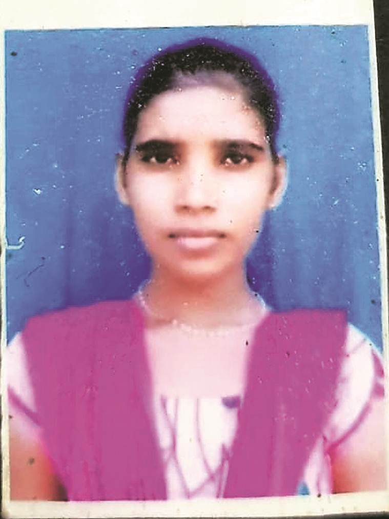 chandigarh dowry death chandigarh dowry killing, chandigarh woman killed for dowry, chandigarh police, chandigarh news, city news, Indian Express