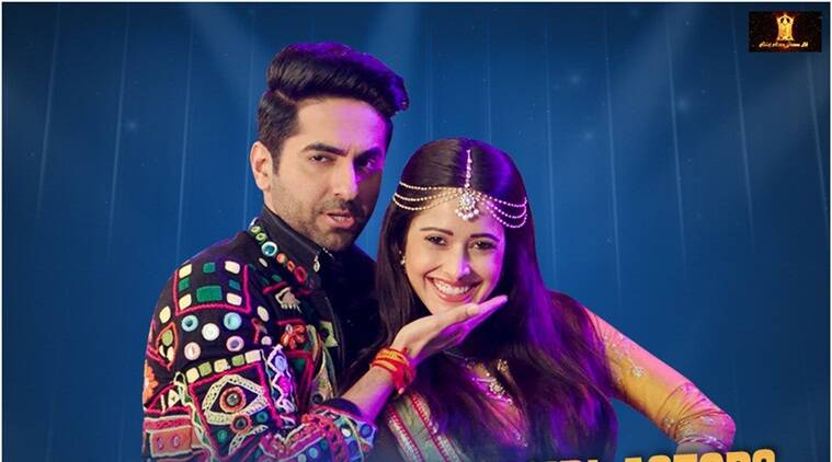 Dream Girl box office collection Day 3: Ayushmann Khurrana film eyes huge opening weekend