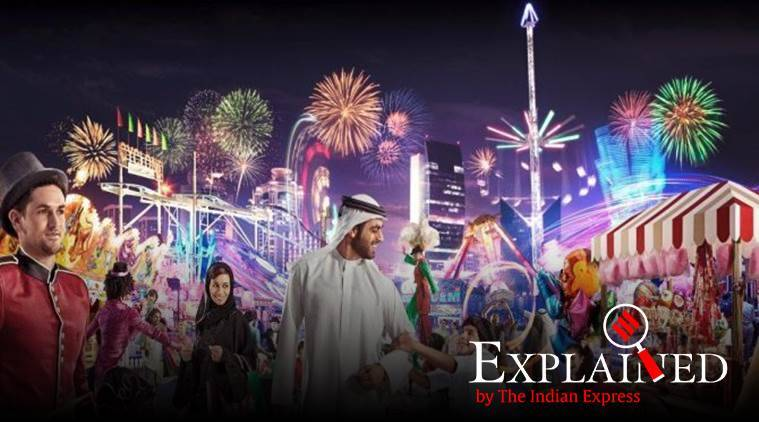 Explained: India's mega shopping festivals: What is being planned and what is the impact?