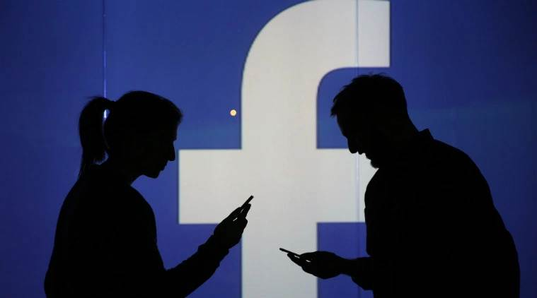 Man duped of Rs 4 lakh by FB friend in Mumbai