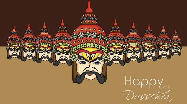 dussehra, dussehra 2019, dussehra 2019 date in india, when is dussehra, when is dussehra 2019, dussehra date 2019, dussehra festival, dussehra 2019 date india, dussehra india 2019, when is dussehra in 2019, when is dussehra 2019 in india, dussehra 2019 date in india calendar, dussehra 2019 in india calendar