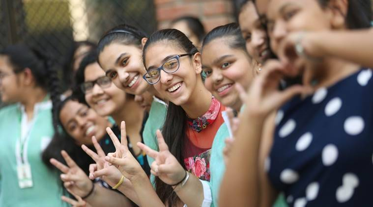 MCC, mcc.nic.in, NEET counselling result, NEET BDS mop up counselling result 2019, college admission, dental college admission, medical college admissions, education news