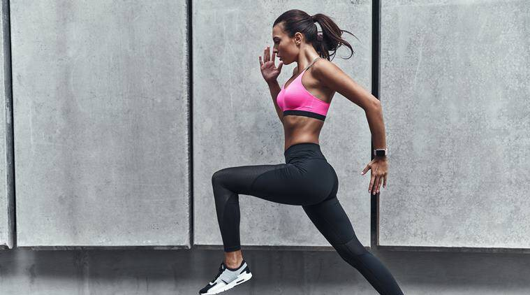 athletes, indianexpress, indianexpress.com, physical activity, extreme sports, physical injury recovery time, new study, overtraining syndrome, what is a burnout, burnout signs,