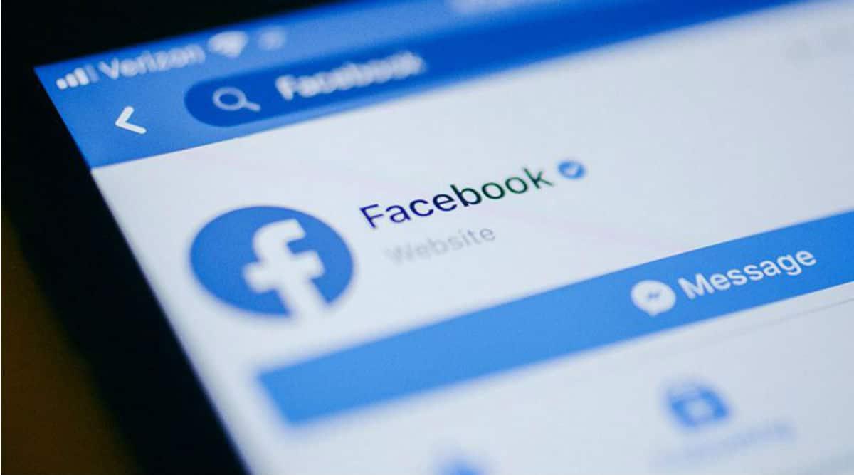 facebook mobile numbers found online, facebook user numbers found online, facebook privacy breach, facebook data breach, facebook data scandal
