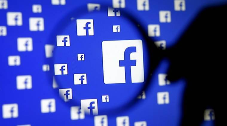 Facebook says it has suspended 'tens of thousands' of apps