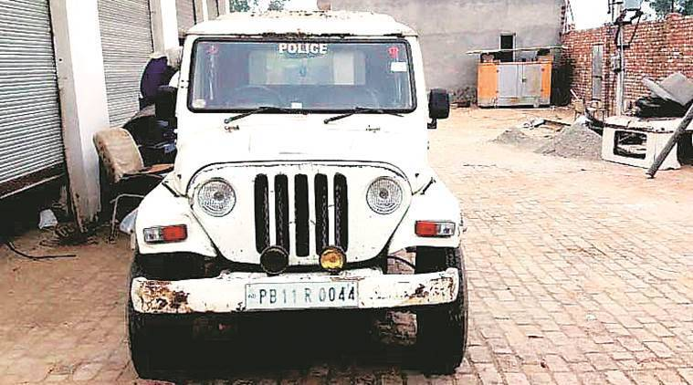 Punjab: Two buyers file complaints over cars with 'fake' number plates bought at auction by railway police