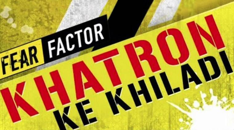 fear-factor 10 top three finalists