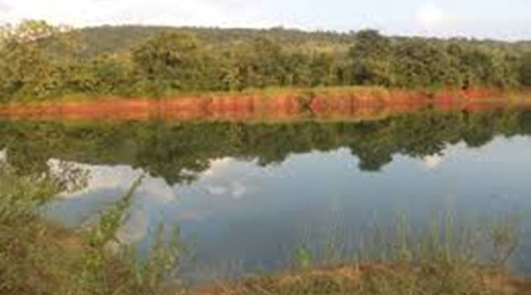 Andhra Pradesh: Tribals Join Fight Against Proposed