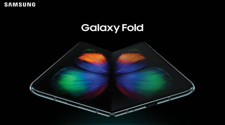Release date re-do: Samsung Galaxy Fold will finally launch September 6