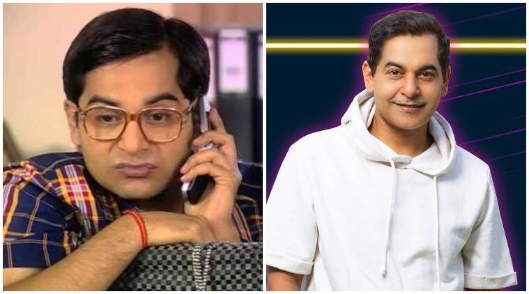 gaurav gera as nandu