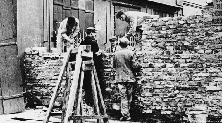 Germany compensates almost 900 more WWII ghetto workers: report