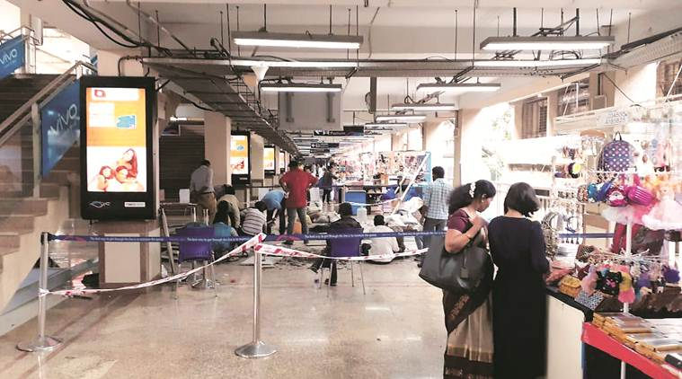 Mumbai: Metro shifts its ticket counter, office; Andheri station to get FOB