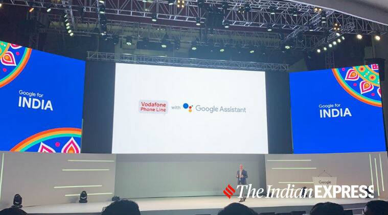 google event 2019 announcements, google pay, google assistant, google pay, google jobs, google business, google spot, google lens, new langugages in google search, google search, google, goole annoucements
