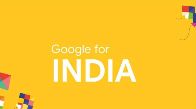 Google for India event 2019 Highlights: Google Assistant Vodafone-Idea phone line, Pay Jobs and more