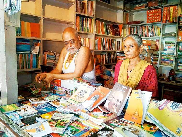 Mahatma Gandhi, gandhi jayanti, mahatma gandhi 150th birth anniversary year, mahatma gandhi Sunday eye