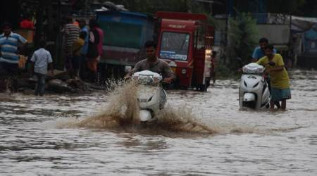 weather, weather today, weather today india, karnataka rains, mumbai rains today, mumbai rains today 2019, mumbai rains latest news, mumbai weather, weather report today, weather forecast, weather forecast today, weather forecast report, weather report, weather report today, delhi weather, noida weather, odisha weather, weather india, weather live, live weather today