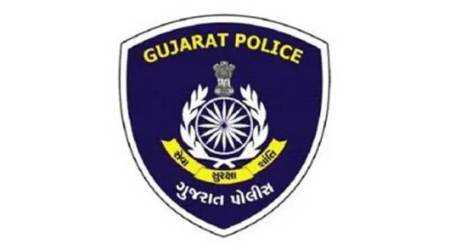 Gujarat: Police launch feedback system on pilot basis in Kutch west